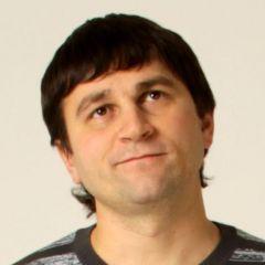 Malgranda portreto de Viatcheslav Ivanov